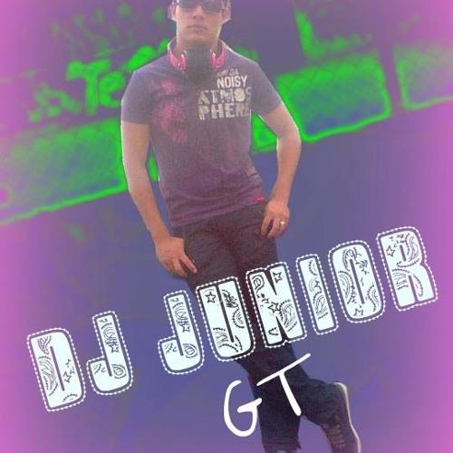 Mixtape Dj. Antonio Junior (Tony) Las Monjas House XD