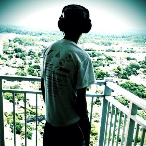 LonestarGaming (Logan)'s avatar