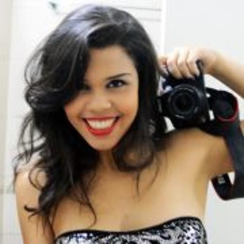 Pâmela Neder's avatar