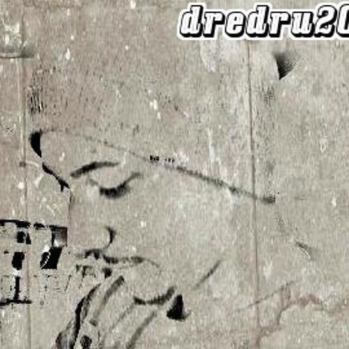 dredru20's avatar