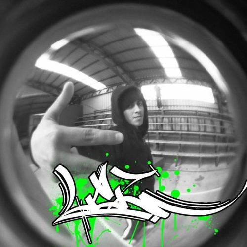 Lezyro Beat's!'s avatar