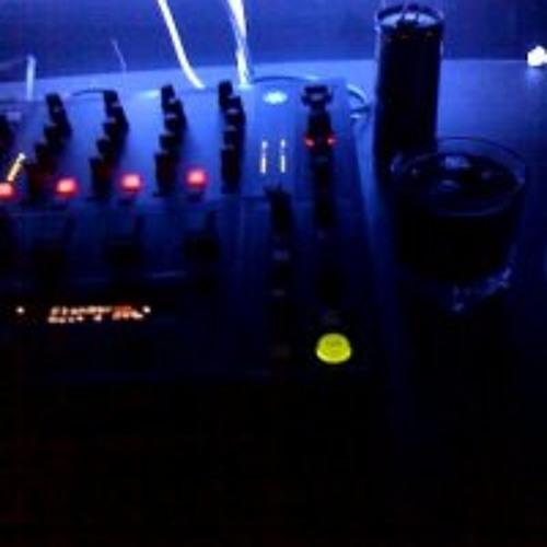 DJ Kevlar 80's 90's Remix Mixup