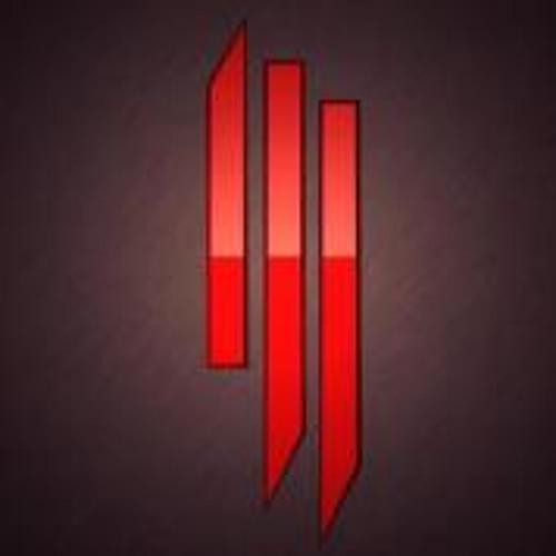 Chris  Hill's avatar