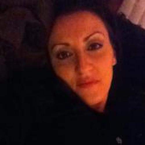 Adrienne Coffield DeWitt's avatar
