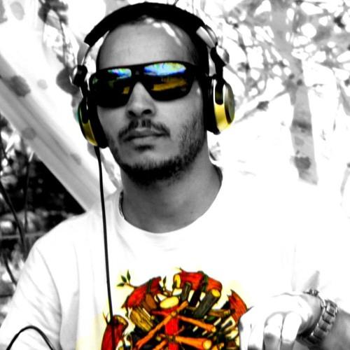 Thiago Zanelato Dj's avatar