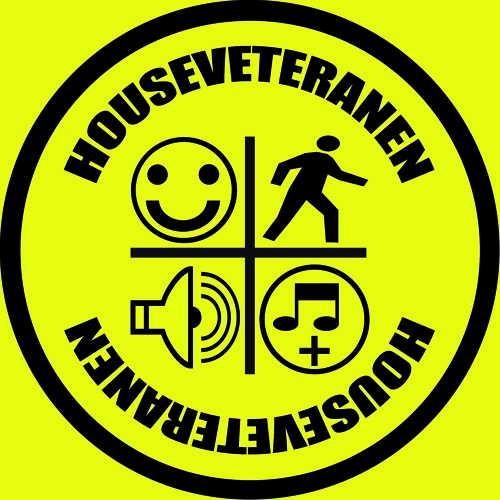 HOUSEVETERANEN's avatar