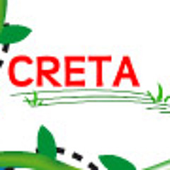 Associazione CRETA