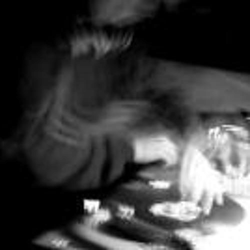 Guillaume Girod's avatar
