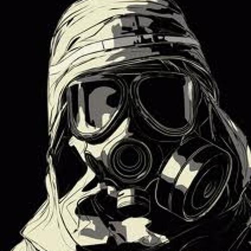 KNOTPT's avatar