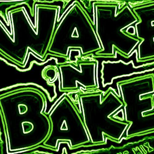 Wake 'n' Bake Dub's avatar