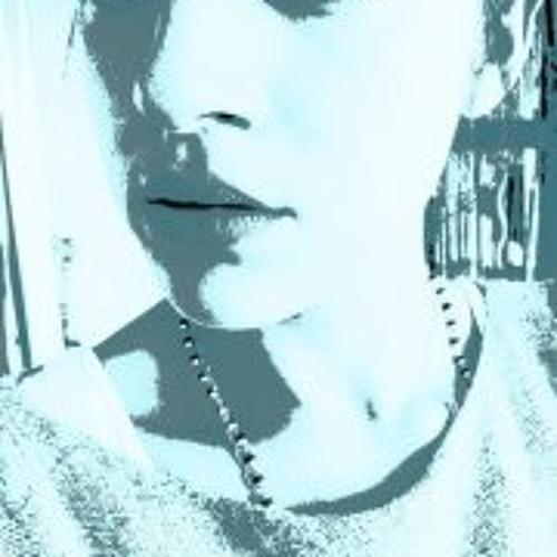 Rubylake's avatar