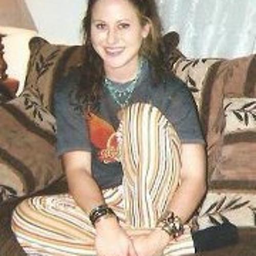 Shawna Graves Mills's avatar