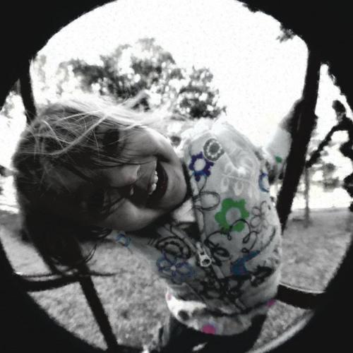 Josh Miscione's avatar