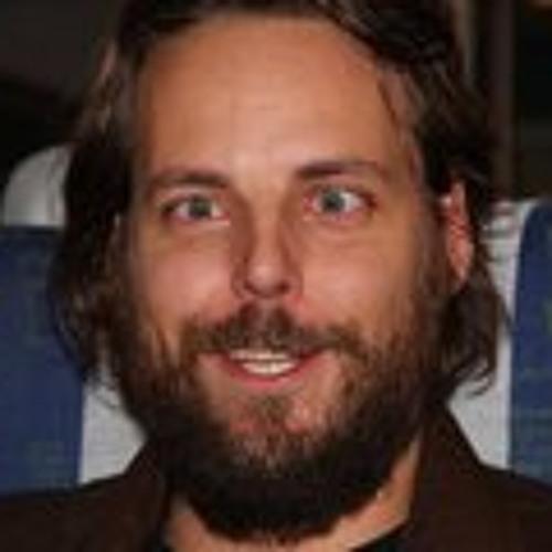 Henrik Conradi's avatar
