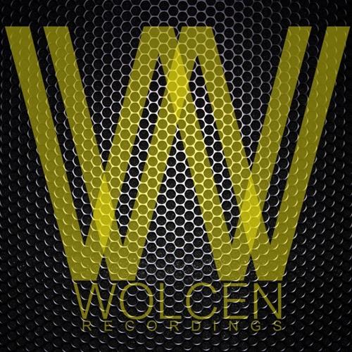 Wolcen Recordings's avatar