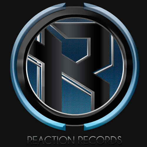 reaction_records's avatar