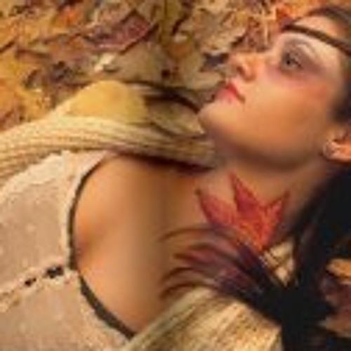 Brittany Lynn 3's avatar