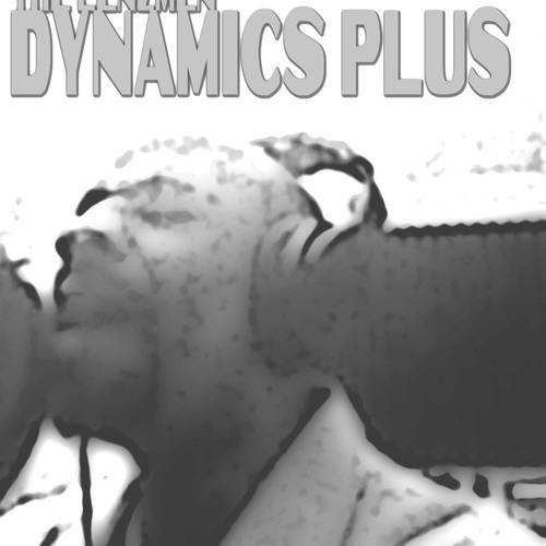DynamicsPlus2012's avatar