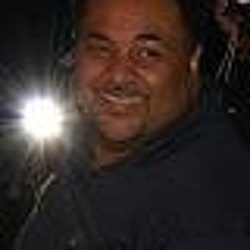 Wilson sanchez's avatar