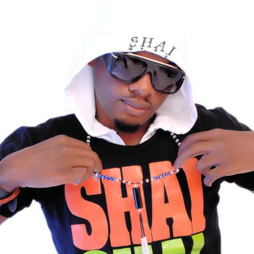 Shai abaje's avatar