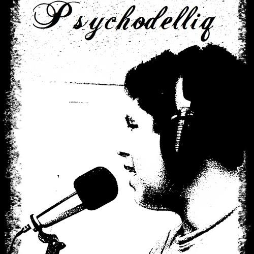 psychodelliq's avatar