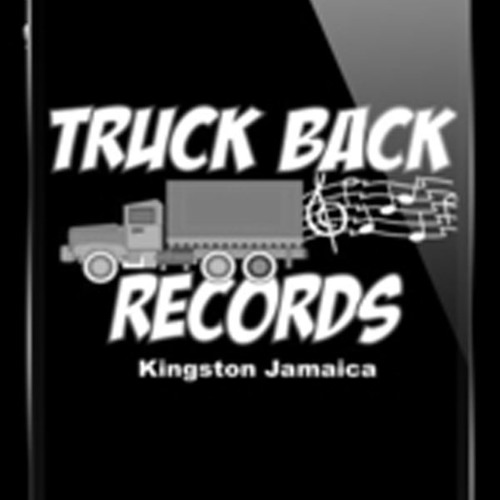 Truckback Records's avatar