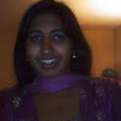 Ayesha Alam's avatar