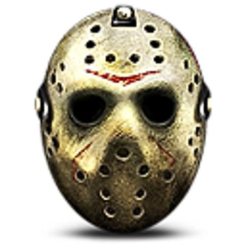 d.i.g.g.l.e.r.'s avatar