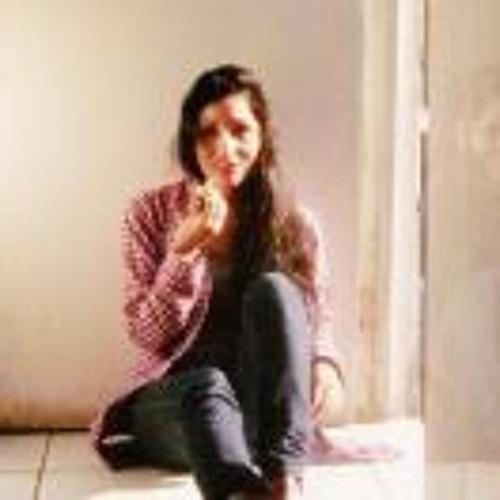 Marliu Alvarez's avatar