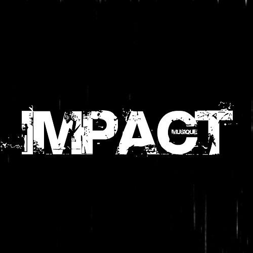 Impact Musique's avatar