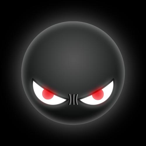 MYD's avatar