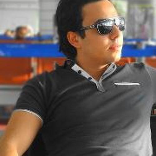 souhyl's avatar