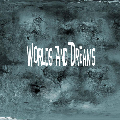 Worlds And Dreams - A Breath (Piano, Acoustic & Violin) (Original Song)