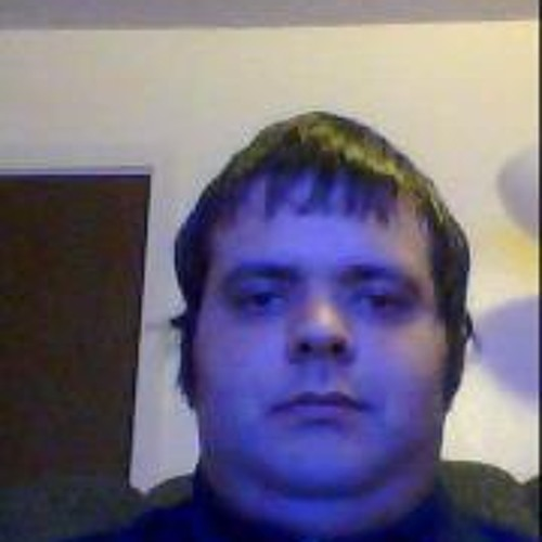 Dustin Eytcheson's avatar