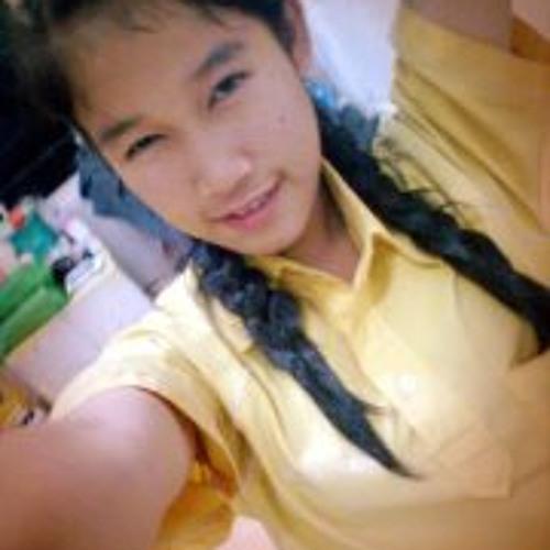 Naphamas Klowzung's avatar