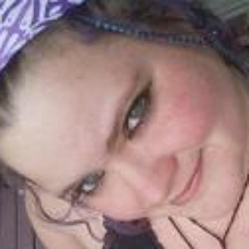 Nancy Bubblez Miller's avatar