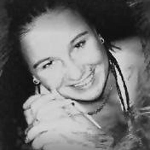 naJANAja's avatar