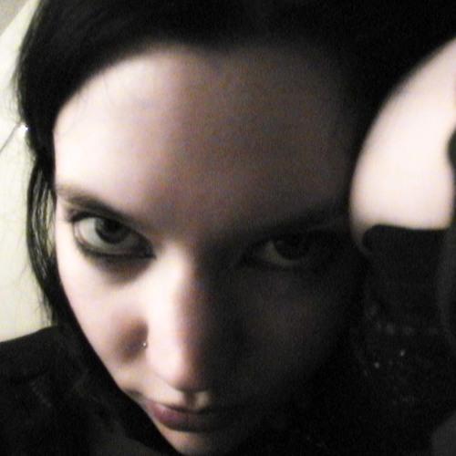 Sandi Leeper's avatar