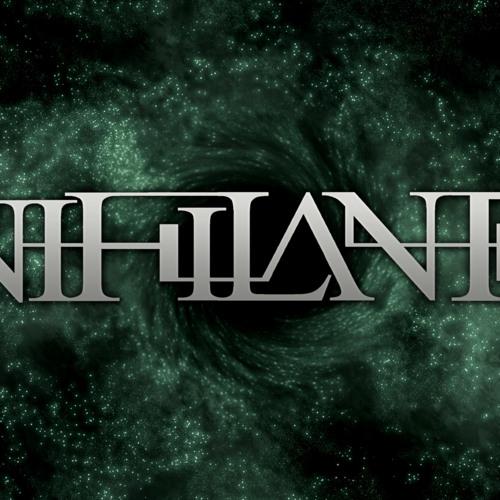Nihilanth.India's avatar