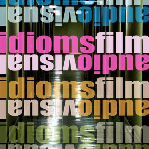 Idioms Film's avatar