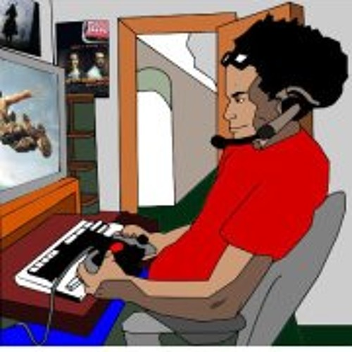 AP2099's avatar