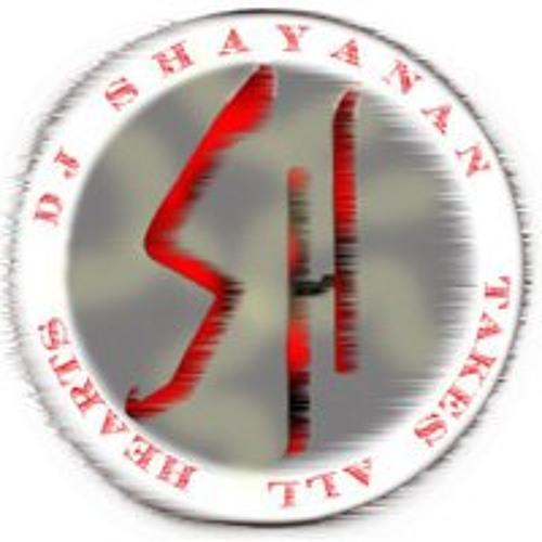Shayanan's avatar