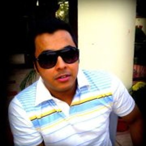 Nurul Ayan's avatar