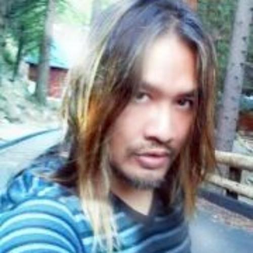 Jason Trenton's avatar