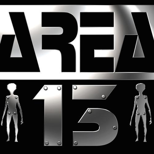 Area 13's avatar