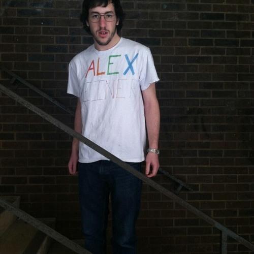 alexcweiner's avatar