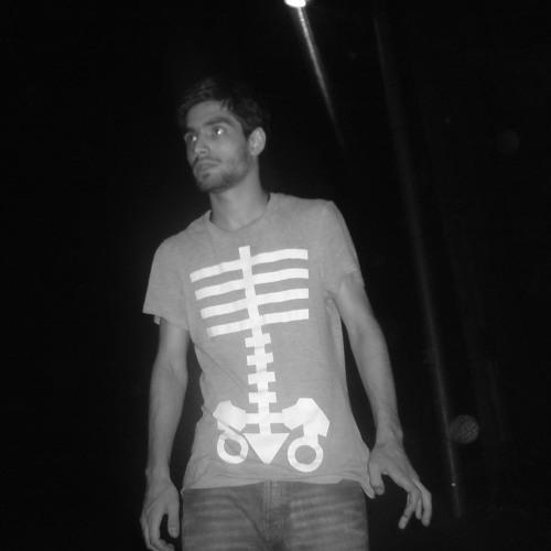 IkaBSD's avatar