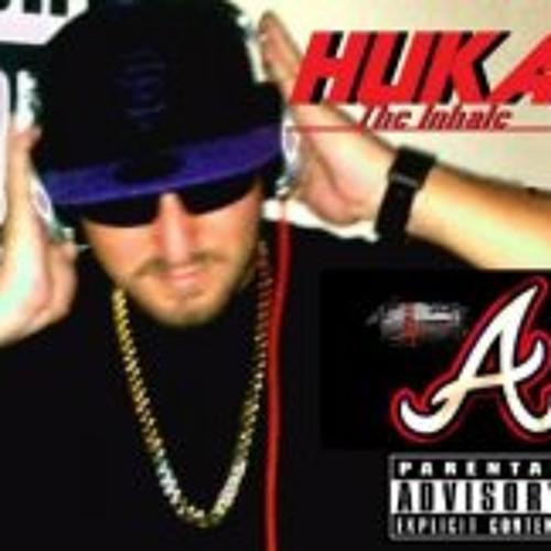 Huka Dap's avatar