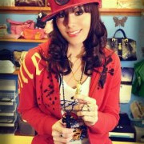 Jessi Winkler's avatar