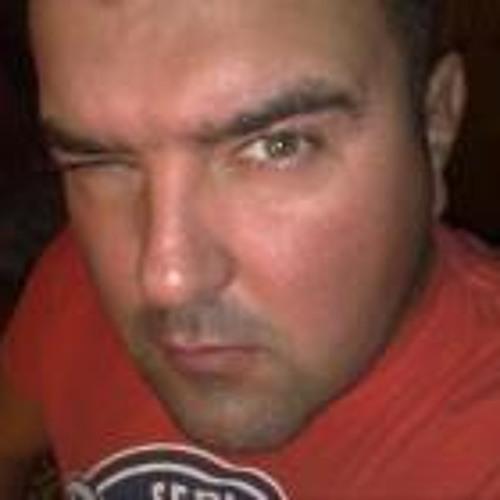 Jens Rachow's avatar